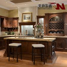 Kitchen Cabinets Springfield Mo Benjamin Moore Most Popular Kitchen Colors Sarkem Full Size Of