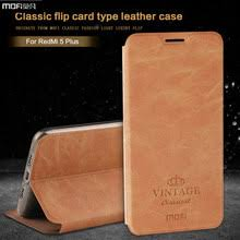<b>Case for</b> Red Rice reviews – Online shopping and reviews for <b>Case</b> ...