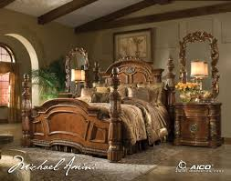king bedroom sets layout ideas classic  images about master bedroom on pinterest upholstered box springs furn