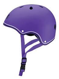 <b>Шлем</b> защитный <b>Globber</b> 8085954 в интернет-магазине ...