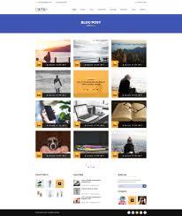 partex one page resume cv personal portfolio psd template by partex one page resume cv personal portfolio psd template