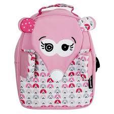 Купить <b>Школьные рюкзаки</b>, ранцы, сумки в интернет каталоге с ...