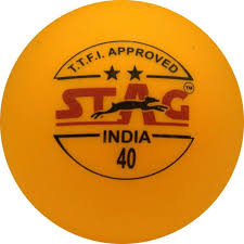 Buy Table Tennis <b>Balls</b> Online at Best Prices In India | Flipkart.com