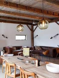 Linear Dining Room Lighting 3 Ways To Style Dining Room Pendant Lighting