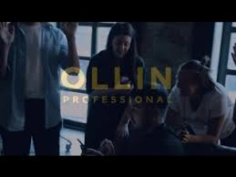 <b>OLLIN</b> Professional's Videos | VK