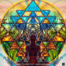 Image result for imagenes gratis de geometria sagrada
