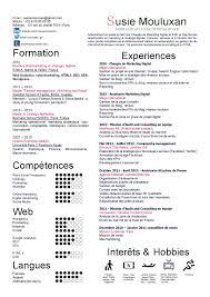 flight attendant resume template modern cv upcvup nowproject assistant resume template