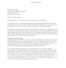 ibm ceo rometty in letter to trump help secure new collar it jobs the full letter below