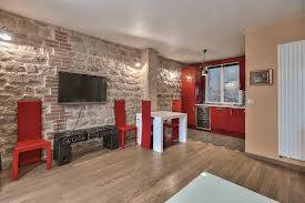 Appartement <b>Jardin</b> du Luxembourg - <b>Pierre</b> Nicole, Paris, <b>France</b> ...