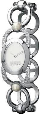 Женские наручные <b>часы Moschino MW0095</b>