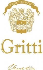 <b>Gritti</b> Venetia