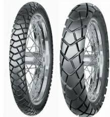 <b>Mitas 110/80</b> R19 Motorcycle tyres - buy cheap online