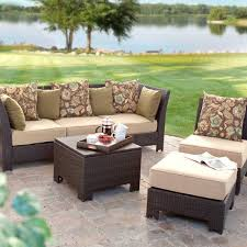 excellent cheap patio furniture set design that will make you raptured for home design styles interior balcony furniture miami
