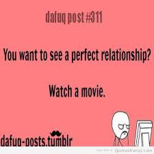 relationship-love-relatable-posts-meme-funny-memes-Quotes.jpg via Relatably.com