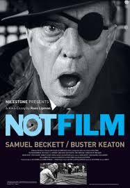 this is not a film ransom center screens ross lipman s notfilm this is not a film ransom center screens ross lipman s notfilm