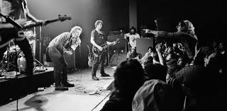 The song that had one British politician wishing for the <b>Sex Pistols</b> ...