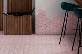 Аганим Керамика: Магазин <b>керамической плитки</b> в Казани