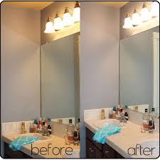 best in door lighting for makeup best lighting for makeup vanity