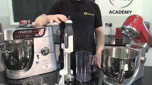 Of Kitchen Appliances Kitchen 7 Small Kitchen Appliances Electric Kitchen Appliances