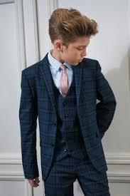 <b>Boys Suits</b>   Wedding & Page <b>Boy Suits</b>   Next Official Site