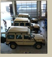 Mercedes <b>G</b> Entdecker Gwagen Mercedes Expeditionsfahrzeug ...