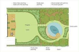 Small Picture Alitura Garden Design Ringmer Sussex Beautiful rural garden