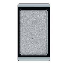 Тени ARTDECO Перламутровые <b>тени для век</b> Eyeshadow Pearl ...