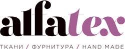 <b>Fabriano</b>, товары для шитья и рукоделия купить в Иркутске по ...