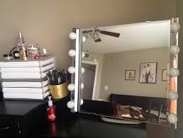 makeup mirror bulbs home design ideas lights for bathroom mirrors side lights for vanity mirror bathroom makeup lighting
