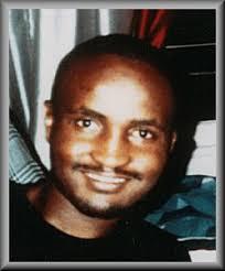 Patrice Lumumba <b>Amadou Diallo</b> <b>...</b> - amadou%2520Diallo
