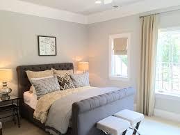 Master Bedroom Colors Benjamin Moore 17 Best Ideas About Benjamin Moore Moonshine On Pinterest