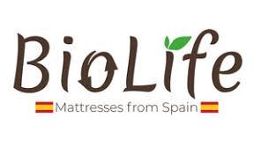 <b>Матрасы</b> Mr.Mattress BioLife — Купить <b>матрас</b> МР.<b>МАТРАС</b> ...