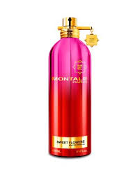 <b>Montale Sweet Flowers</b> Eau de Parfum | Bloomingdale's