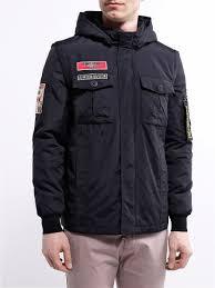 <b>Куртка FINISTERRE FORCE</b> 12168724 в интернет-магазине ...