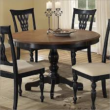 table for kitchen: refinished dining room tables oak dining table dining tables dining room furniture