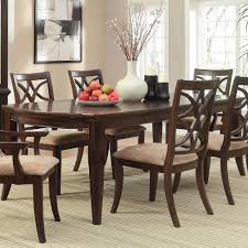 Five Piece Dining Room Sets Better Homes And Gardens Dalton Park 5 Piece Counter Height Dining