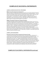 cover letter resume format high school student sample resume cover letter resume format samples for high school students sample resumes no job experienceresume format high