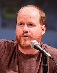 <b>Joss Whedon</b>. Joss Hill Whedon (* 23. Juni 1964 in New York) ist ein <b>...</b> - Joss_Whedon