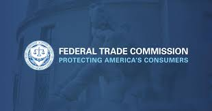 Complying with the Made in <b>USA</b> Standard | Federal Trade ...