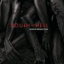 South of Hell 1.Sezon 1.B�l�m
