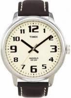 Наручные <b>часы TIMEX</b> – купить в Киеве с гарантией по лучшей ...
