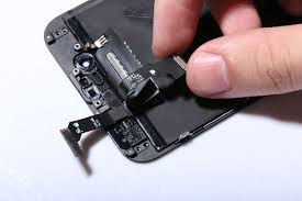 5 Tips to Tell OEM and Copy <b>LCD</b> of <b>iPhone</b> 6