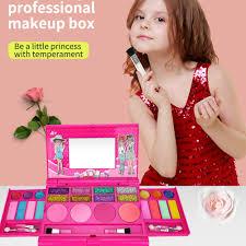 <b>Детский набор для макияжа</b>, игрушки, детский косметический ...