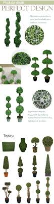 china artificial fake plastic boxwood ball hedge wire topiary frames plants grass ball trees bonsai trees artificial topiary tree ball plants pot garden