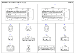 2003 hyundai elantra radio wiring diagram 2003 2004 hyundai elantra radio wiring diagram schematics and wiring on 2003 hyundai elantra radio wiring diagram