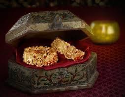 Kanhai jewels: Imitation jewellery manufacturers, fashion artificial ...
