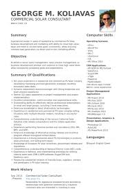 sales operations manager resume samples operation manager resume