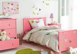 most seen ideas in the attractive children s bedroom designs inspiration to make cheerfulness kids at your home beauteous kids bedroom ideas furniture design