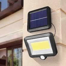 <b>Solar</b> light ip65 Online Deals   Gearbest.com