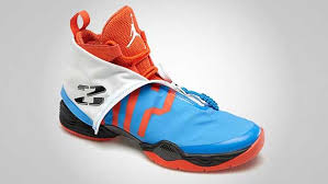 Image result for russell westbrook signature shoes
